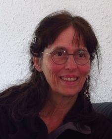 Katja Brockhaus