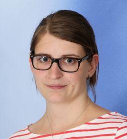 Theresa Göhler