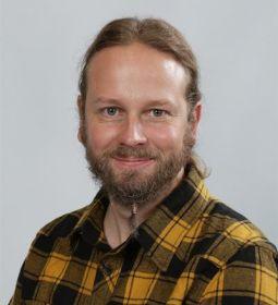 Johannes Giesler