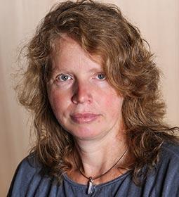 Petra Hadwich