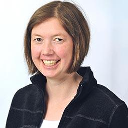 Barbara Köster
