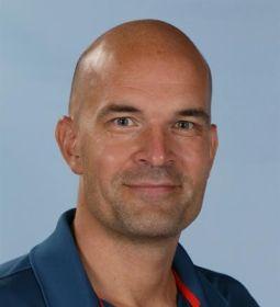 Alexander Kampschulte