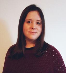 Gina Klatetzki