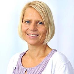 Katrin Kluge