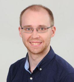 Jonas Leweke
