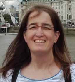 Susanne Lück