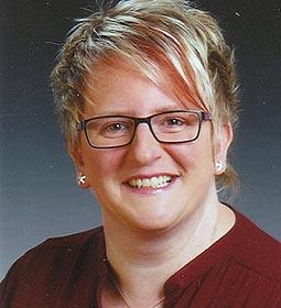 Petra Melchert-Marx