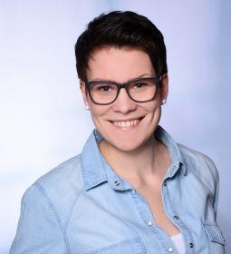 Pauline Muhl