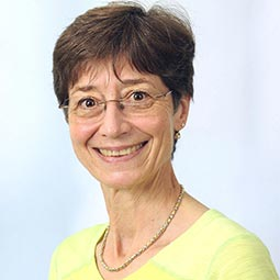 Regina Radtke