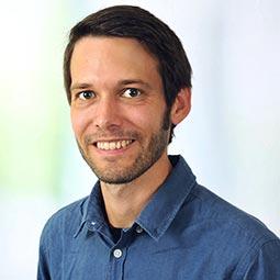 Benedikt Schneider