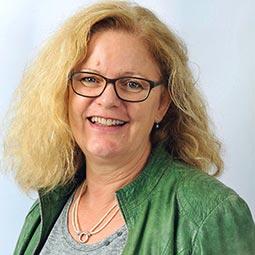 Astrid Spielbrink-Rosteck