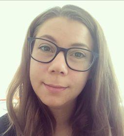 Sabrina Stinner
