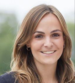 Jessica Stirnemann