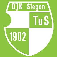 DKJ_Logo